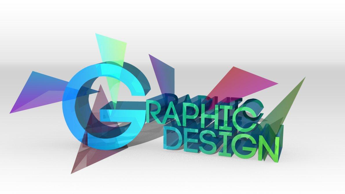 Tips Tentukan Pilihan Layanan Jasa Design Logo Terbaik di Solo