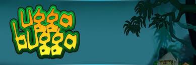 Casino Playtech Menawarkan UggaBugga Terbaru