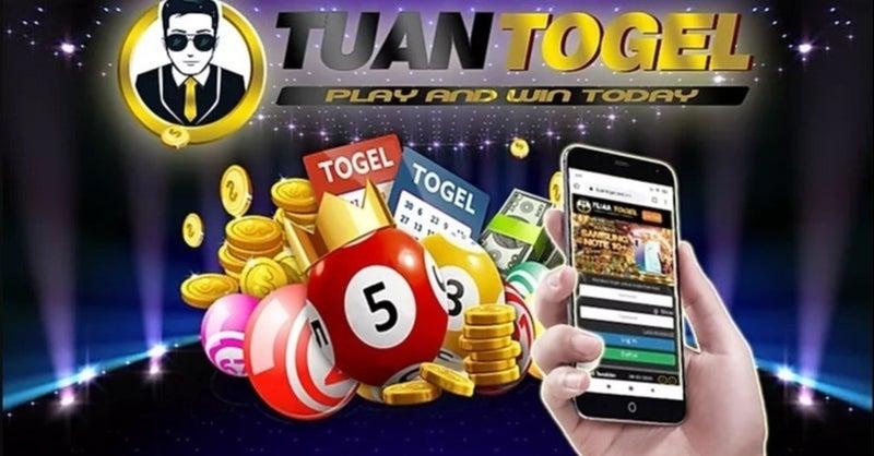 Larangan Lotre HK yang Wajib Anda Ketahui!