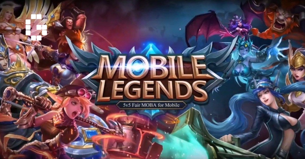 best multiplayer games mobile