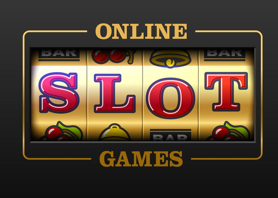 Fast Cash While Playing Online Slot