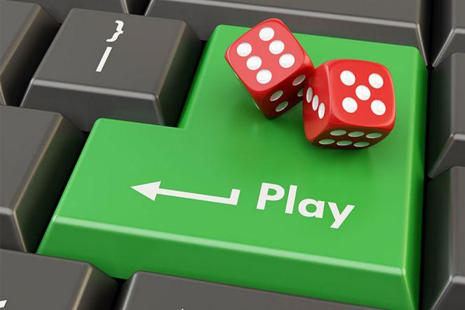4 Blackjack Playing Techniques
