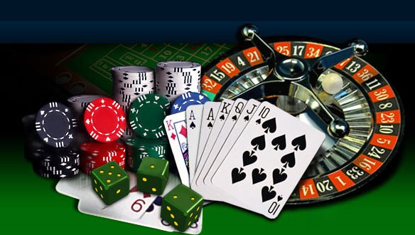 3 things you should know about online casinos and withdrawals