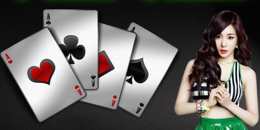 Various Weaknesses of Popular Online Gambling Sites
